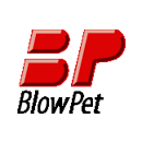 blowpet_130px