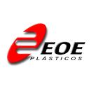 eoeplasticos_130px
