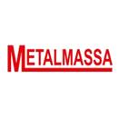 metalmassa_130px