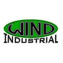 windindustrial_130px